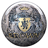 RotoGrip Crown
