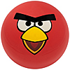 Ebonite Angry Bird