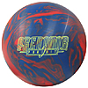 Шар для боулинга Ebonite Predator Pursuit