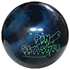 Шар для боулинга Ebonite Pin Slasher
